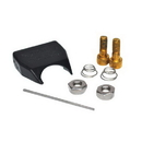 1365 Handle Kit Quk Rel