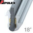 Channel Alumax 16in Pulex