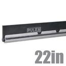 Pulex PXPP0162 Channel TechnoLite SS 22in