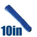 3 Star 59-6710 Sleeve Blue 10in