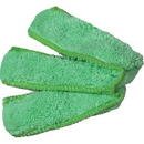 AP1761 Blind Cleaner Bill Replacement Pads