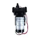 12033 Pump 90psi 5.0gpm RHG Demand Chem Wash