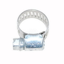 3 Star 108587 Steel Clamp for 1/4in Hose each