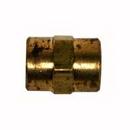 103A-D Union Brass 1/2in