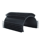 50-075 Heat Sink
