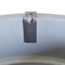 Sorbo 2093 Bucket Lock for Quadropod (2)