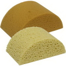 Sponges Natural & Synthetic HC4C Sponge Synthetic Jumbo