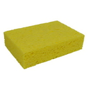 W3PK Sponge cellulose 4x6