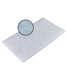 3 Star 20949 Pad Scrub White 6x9 (1)