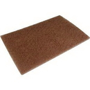 3 Star 29514 Pad Scrub Walnut 6x9 (1)