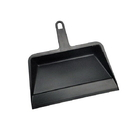 Impact Products 710 ValuPlus Dust Pan 12in Impact