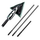 SRKT6 Stingray Indoor Cleaning Kit 10ft