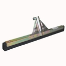 RSP25\45 Floor Squeegee HD 18in Eagle