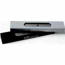 Ettore 1043 Blades ProPlus 06in Carbon Stl (25) Etto