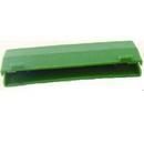 Unger EGC10 Scraper Cover ErgoTec Glass 10 04in