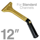 Companion Tools Ledger 12in Swivel