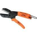 Accessories 301 Multi-Cut XP-1 Cutting Tool Ronan
