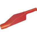 Accessories 00150s Scoop Gutter Getter w/Strap (1)