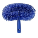 48211 Ceiling Fan Duster