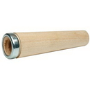 Accessories Wooden Pole Tip