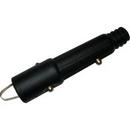 Ettore 1700 Pole Pro+ Snap-In Tip Nylon