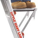 Little Giant Ladders 10104 Ladder Work Platform Little Giant