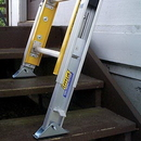 Levelok LL-STB-1SL Ladder Levelers LeveLok