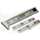 Levelok LL-STB-2QC Ladder Levelers Quick Conn.Complete Leve