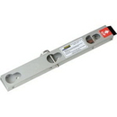 Levelok LL-QC-1 Ladder Levelers Quick Conn Base Unit