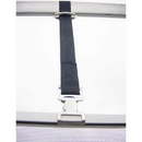 J.Racenstein Ladder Lanyard for Window Screens