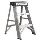 Accessories LadderPadz (1 set)