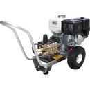 E4040HG 4.0g 4000psi Cold Direct Drive GP