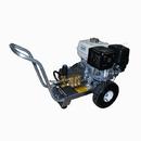 E4040HA 4.0g 4000psi Cold Direct Drive AR