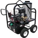 4012-10G 4.0g 4000psi Hot Portable PW