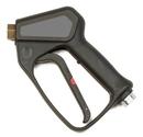 8.701.673.0 Repair Kit Sutner Gun
