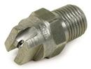 8.707-673.0 4.0 Nozzle SS 1/4in 25deg 25040