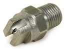 8.707-691.0 5.0 Nozzle SS 1/4in 40deg 40050