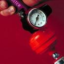 RF1 Pressure Regulator