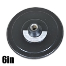 Pad Adaptor 6 inch