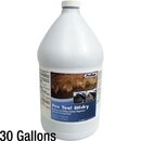 21595X 30gal ProTool Sticky Super Concentrate 30 Gal
