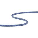 7360709-300FT Rope PLATINUM 7/16in 300ft