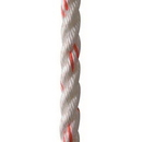 New England Ropes 7905-20-00300 Rope, Polypropylene, 5/8in, 300