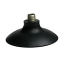 All Vac Industries A959 Suction Cup 04in Replacement (1)