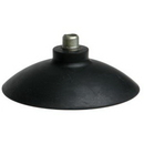 All Vac Industries A1867 Suction Cup 05in Replacement (1)
