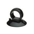 All Vac Industries A1230 Suction Cup One Finger 2 1/4in