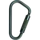 USR-71-C09B Ladder Hook ANSI Triple Lock Steel