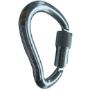 USR-12-ATL Carabiner ANSI Twist Lock Aluminum Alloy