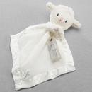 Baby Aspen BA12036NA Bedtime Blessings Lamb Lovie