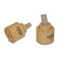 KELLER A107 Replacement Mixing Cartridge