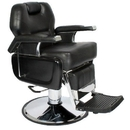 KELLER K2006A Master Barber Chair